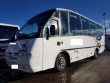 Microbuz IVECO XEITO