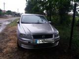 Fiat Stilo 1.6 16v din 2002, Benzina, Hatchback