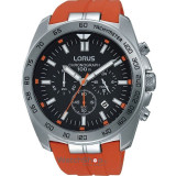 Ceas Lorus by Seiko SPORTS RT331EX9