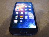 SMARTPHONE SAMSUNG GALAXY S3 NEO FUNCTIONAL SI DECODAT CU STICLA SPARTA, Albastru, Neblocat, Single SIM