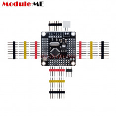 arduino atmega328 controler pro mini 3.3V 8Mhz