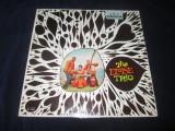 The Eloise Trio - The Eloise Trio _ vinyl,LP _ Decca (SUA,1960), VINIL