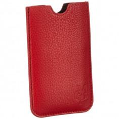 GDP5-3 Husa din piele pentru telefon iPhone