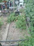 Loc de veci