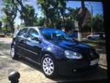 Volkswagen Golf 5, Motorina/Diesel, Hatchback