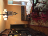 Apartament 3 camere semidecomandat - Titan, Etajul 1