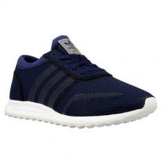 Pantofi Copii Adidas Los Angeles S74873