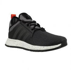 Pantofi Barbati Adidas Xplr Snkrboot BZ0669, 44, 44 2/3, Negru