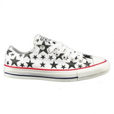 Tenisi Copii Converse CT OX 147120C