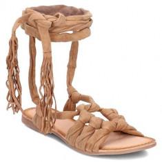 Sandale Femei Gioseppo 4043576 4043576TAUPE