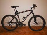 Bicicleta MTB - Mountain bike - Focus Highland-Peak, 18, 26
