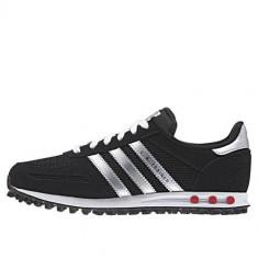 Pantofi Copii Adidas LA Trainer J S80158