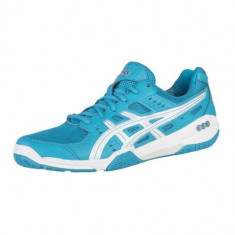Pantofi Femei Asics Gelcyber Speed 2 P379Y4201