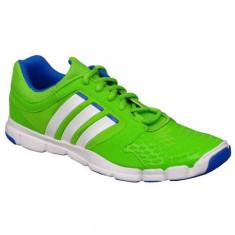 Pantofi Copii Adidas Adipure Trainer 360 K G96276