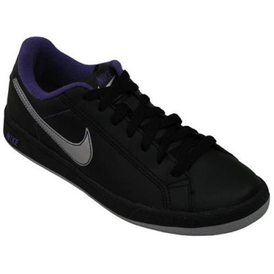 Pantofi Femei Nike Wmns Main Draw 330249004 foto