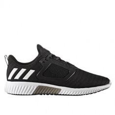 Pantofi Barbati Adidas Climacool CM Black S80707