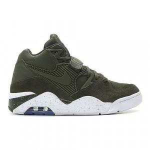 Ghete Barbati Nike Air Force 180 310095300