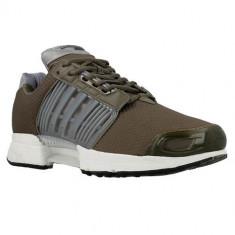 Pantofi Barbati Adidas Climacool 1 BA7155