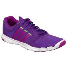 Pantofi Copii Adidas Adipure Trainer 360 K G96277
