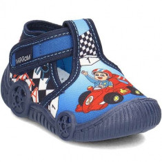 Pantofi Copii Vi-GGa-Mi GRZESDRUKK