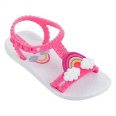 Sandale Copii Ipanema MY First Iii Baby 8230720333, 24, Roz