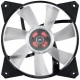 Ventilator/Radiator Cooler Master MasterFan Pro Air Flow, RGB LED, 120mm, Cooler Master