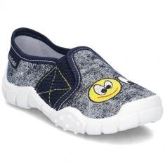 Pantofi Copii Vi-GGa-Mi Viggami OLAFDRUKHAFT