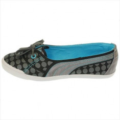 Pantofi Femei Puma Crete Ballerina Dot Wns 35018305