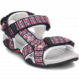 Sandale Copii CMP 38Q9954 38Q9954C831, 28 - 30, Negru