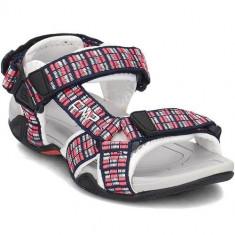 Sandale Copii CMP 38Q9954 38Q9954C831