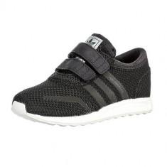 Pantofi Copii Adidas Los Angeles CF I S74880