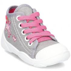 Pantofi Copii Befado 218P048