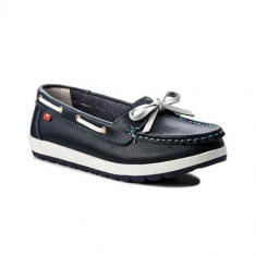 Mocasini Femei Big Star AA274270