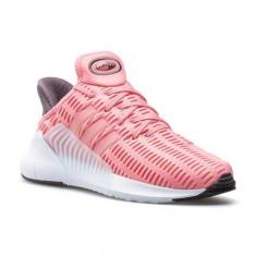 Pantofi Femei Adidas Climacool 0217 W BY9294