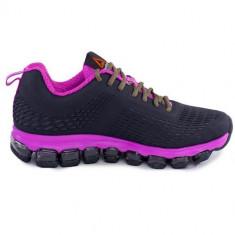 Pantofi Femei Reebok Zjet Run Lux M48068