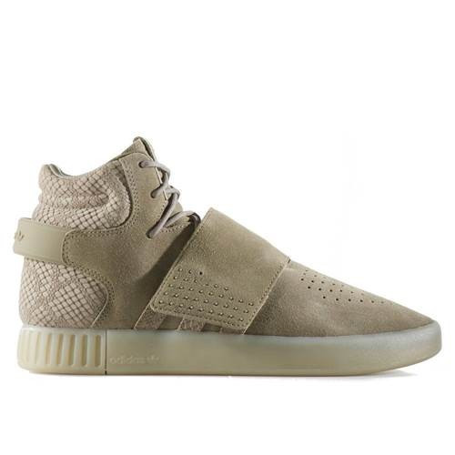 Ghete Barbati Adidas Tubular Invader Strap BB8391