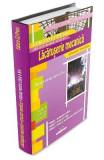 Lacatuserie mecanica cls 10 - Aurel Ciocirlea-Vasilescu, Clasa 10