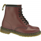 Ghete Barbati Dr Martens 10072600, 39, 41 - 47, Bordeaux
