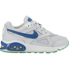 Pantofi Copii Nike Air Max Ivo PS 579996004