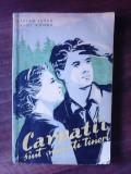 Carpatii sint munti tineri - STEFAN IURES , CAROL ROMAN