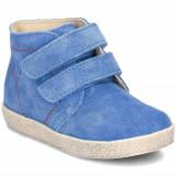 Ghete Copii Naturino 1195 0012012273029112, 22, Albastru