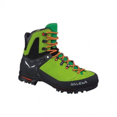 Ghete Barbati Salewa UN Vultur Gtx 613315323