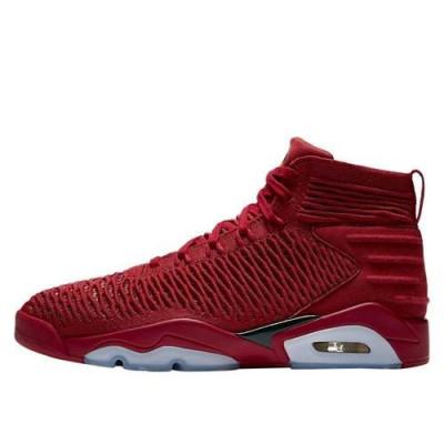 Ghete Barbati Nike Jordan Flyknit Elevation 23 AJ8207601 foto c813b5150