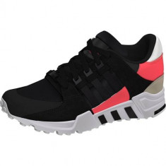 Pantofi Copii Adidas Eqt Support J BB2954, 36, 36 2/3, 37 1/3, 38, 38 2/3, 39 1/3, Alb