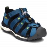 Sandale Copii Keen Newport H2 1018425