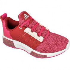 Pantofi Femei Adidas Madoru 2 W AQ6529, 36, 37 1/3, 38, 38 2/3, 39 1/3, 40 2/3, Alb