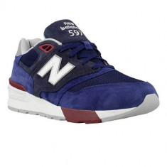 Pantofi Barbati New Balance 597 ML597VAB