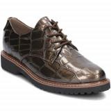 Pantofi Femei Marco Tozzi 22370329353, 37 - 39, 41, Maro