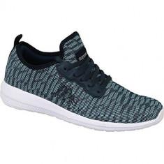 Pantofi Femei Kappa Gizeh 2423533767