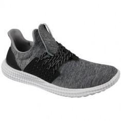 Pantofi Barbati Adidas Athletics Trainer S80982